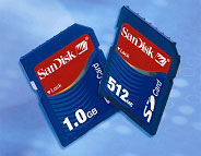 sd512mb_1gb