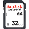 Industrial SD card 32GB