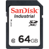 Industrial SD card 64GB