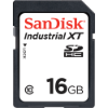 Industrial XT SD card 16GB