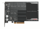 Fusion ioMemory PX600 PCIe