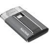 SanDisk iXpand Flash Drive