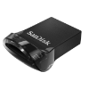 sandisk-ultra-fit-usb-angle-right